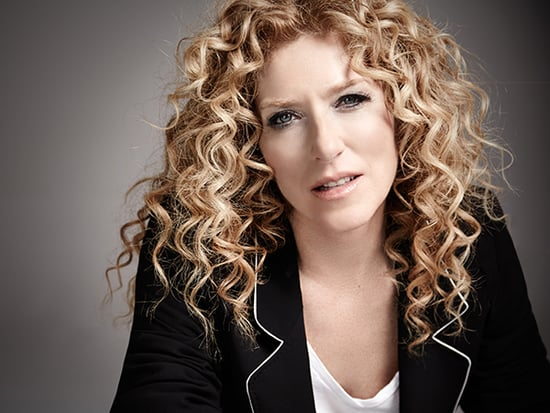 Designer to the Stars Kelly Hoppen's Tips on How to Decorate Like a Celeb - on a Budget