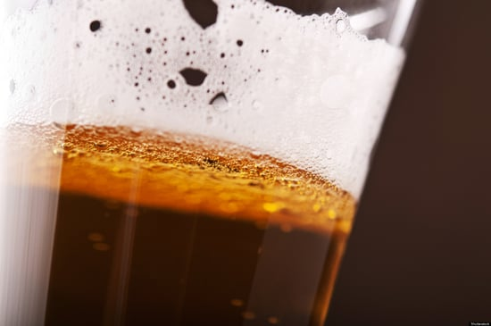Duff Goldman Just Created An Edible Beer Glass, Recipe Within