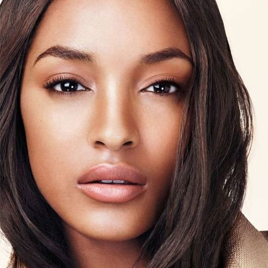 Burberry Beauty Foundation For Darker Skin Tones