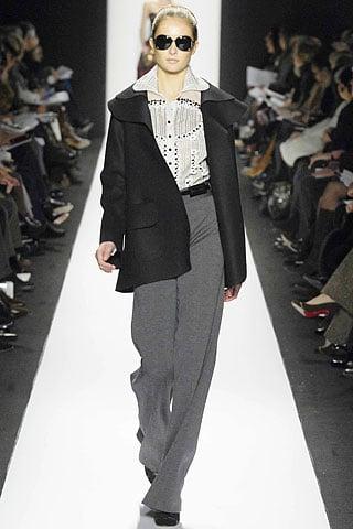 Trend Alert: Flannel