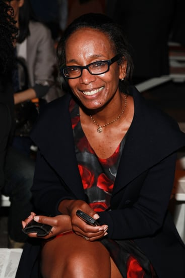 Robin Givhan Grand Divertissement à Versailles Book Deal