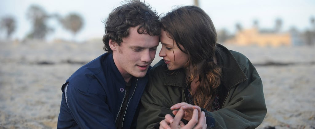 21 Roles You Knew Anton Yelchin From