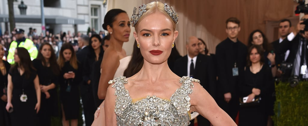 The Only 10 Met Gala Gowns You Need to See