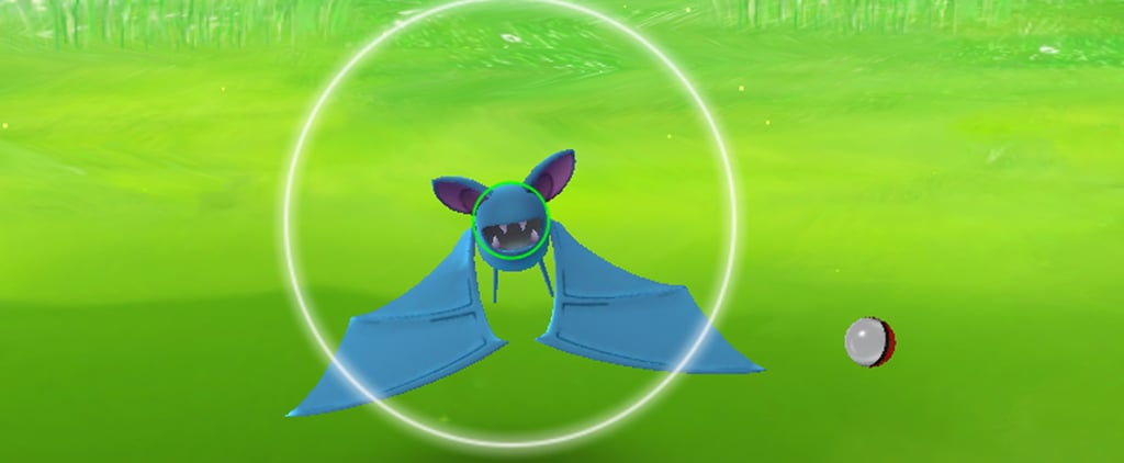 16 Pokémon Go Tips That Will Make You the Ultimate Master