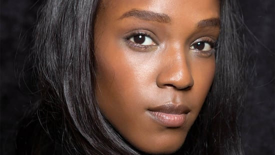 The Huge Mistake Almost All Women With Oily Skin Make