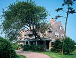 Grey Gardens Summer Rental