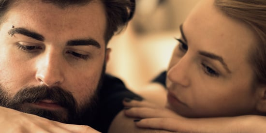 The 6 Most Common Reasons Relationships End, According To Therapists