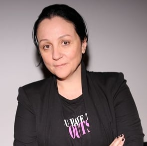 Kelly Cutrone's New MTV Pilot Normal Gets You Nowhere