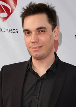 DJ AM Reality Series Gone Too Far Airs Tonight On MTV