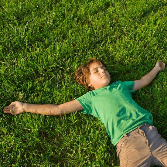 Boy Taken by CPS For Playing Alone For 90 Minutes