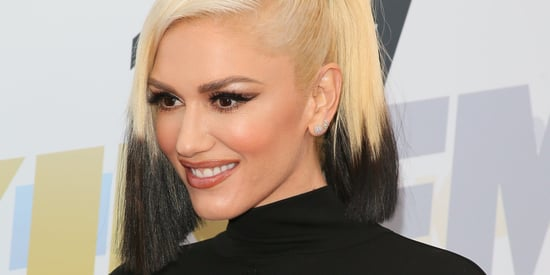 Gwen Stefani Says Finding Out About Gavin Rossdale's Cheating Was 'The Beginning Of Hell'
