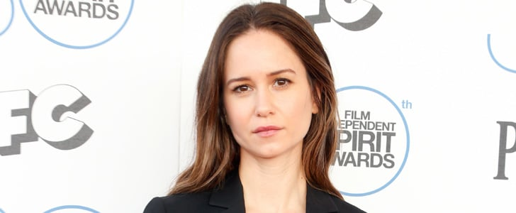 Katherine Waterston Lands the Lead in Ridley Scott's New Alien Movie