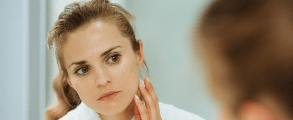 8 Skin Care Habits Your Dermatologist Secretly Hates