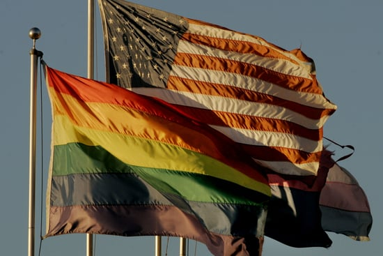 Tax Season Reminds Gay Couples That They Lack Rights