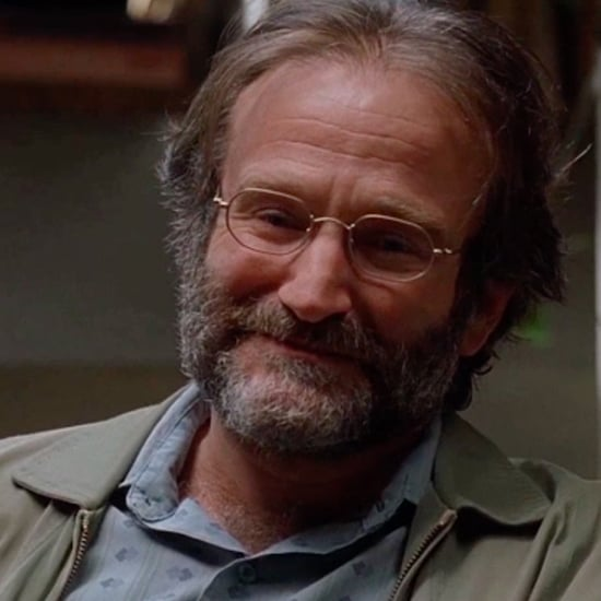 Robin Williams's Best Roles