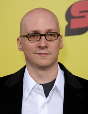Superbad Director Greg Mattola to Helm Another Teen Boy Comedy