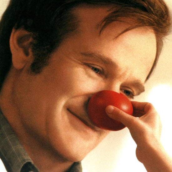 Twitter Reactions to Robin Williams's Death Anniversary