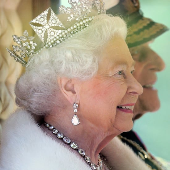 Best Royal Diamonds