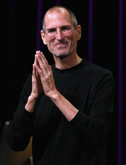 Are These Apple Quotes Real or Fake?
