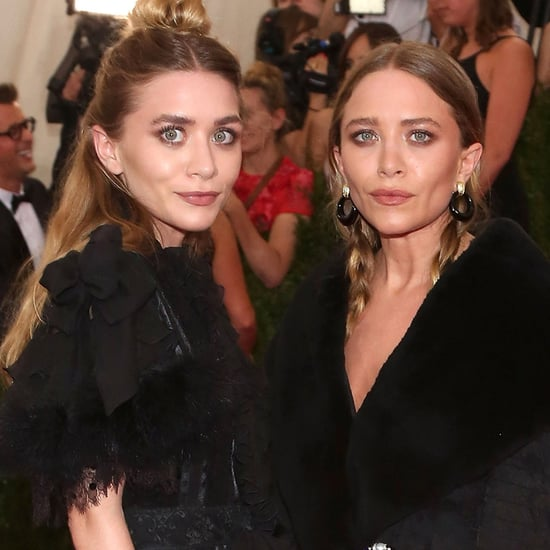 The Olsen Twins Will Not Be in Fuller House