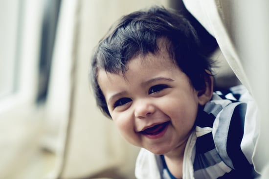 Essential Tips and Products to Keep Your Lil One Safe