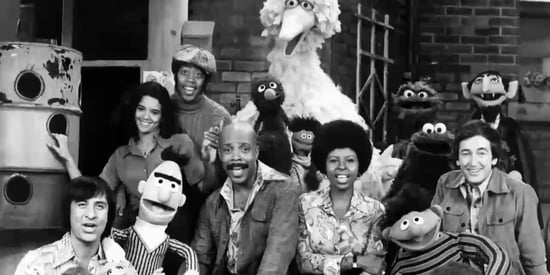 How Sonia Manzano Changed The Way Latinos Were Portrayed On 'Sesame Street'