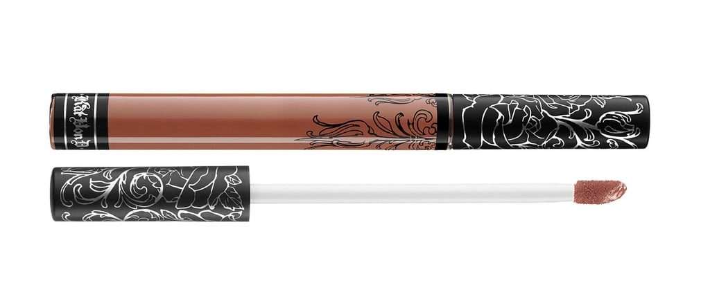 8 Kat Von D Products Every Bold-Beauty-Lover Should Own