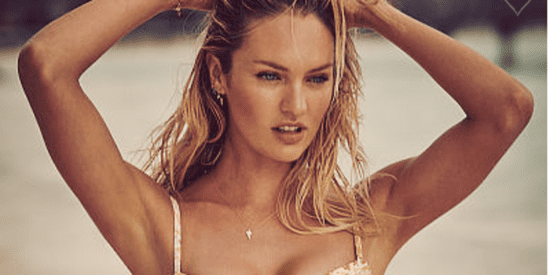 Victoria's Secret Is Getting Rid Of Swimwear, And It's All On Massive Sale