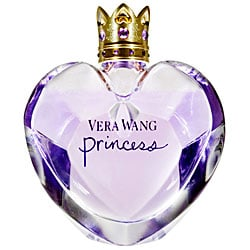 A Gift Fit For a Princess