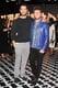 Jonathan Simkhai and Timo Weiland