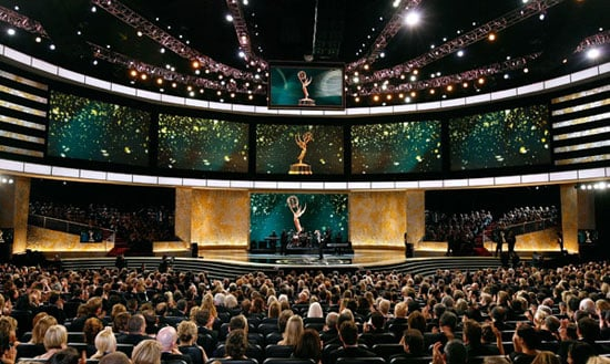 2008 Primetime Emmy Awards Recap in Two Minutes