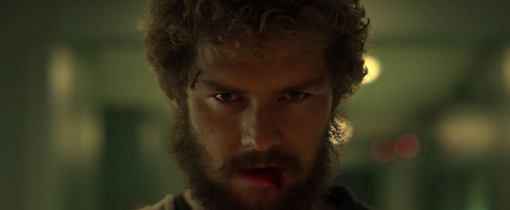 Iron Fist: What You Need to Know About Marvel's Upcoming Netflix Series