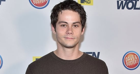 Dylan O'Brien to Star in 'American Assassin,' Working Around Injuries: Report