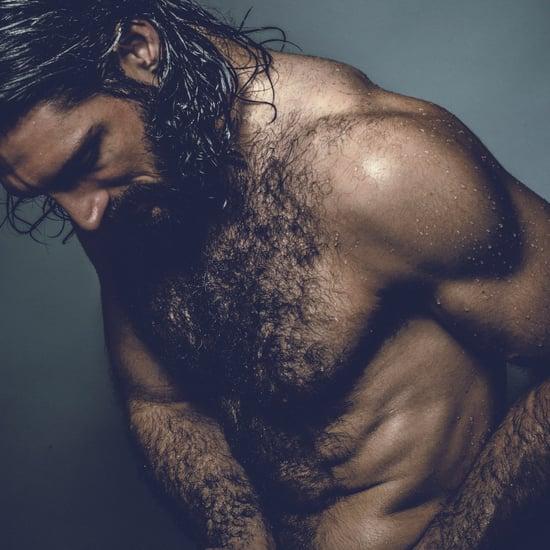 Jason Macdonald Hot Pictures