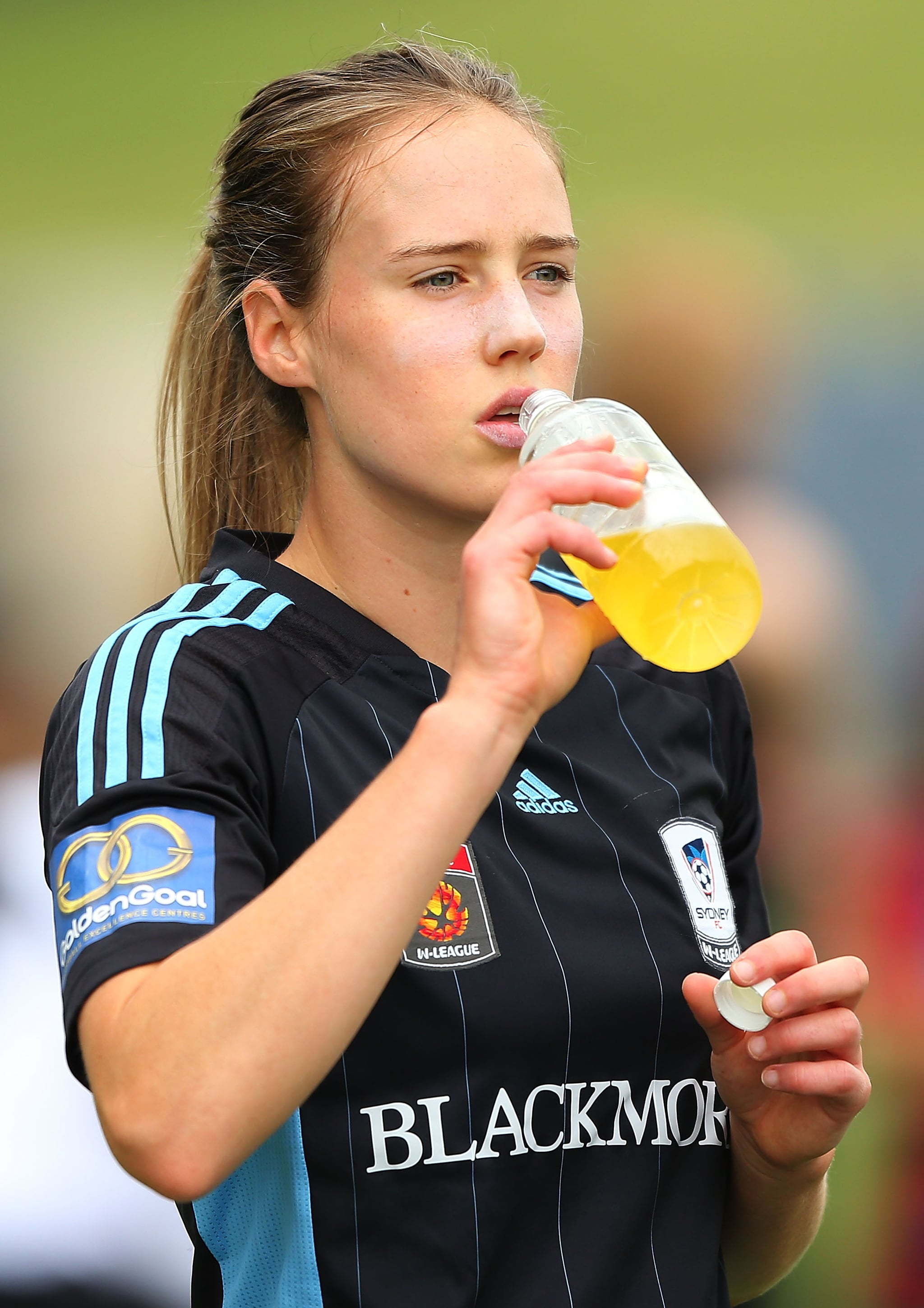 Ellyse Perry Nude Photos 50