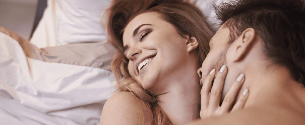4 Ways to Make Your Partner Orgasm Faster