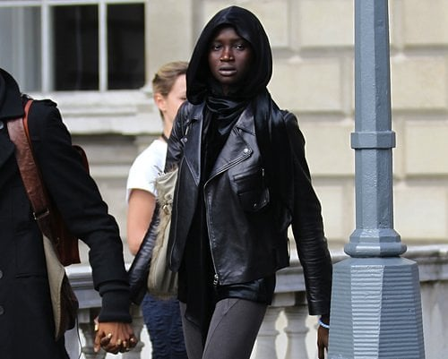 NYC-Based Model Ataui Deng Missing for Nearly Two Weeks