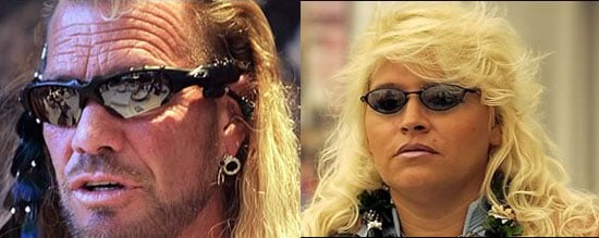 """Defend This Show: """"Dog the Bounty Hunter"""""""