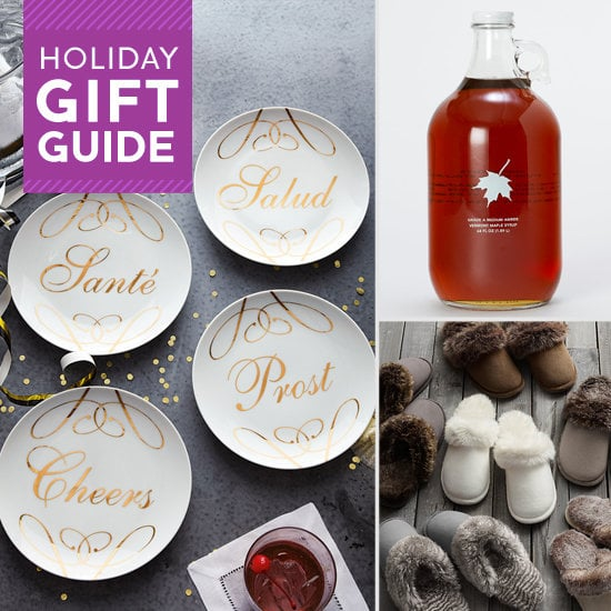 You want to buy your mom the perfect holiday gift, but where do you even start? If you're hoping to skip the standard candles and perfume routine, check out these thoughtful, creative gift ideas she's sure to love when you head to Très.