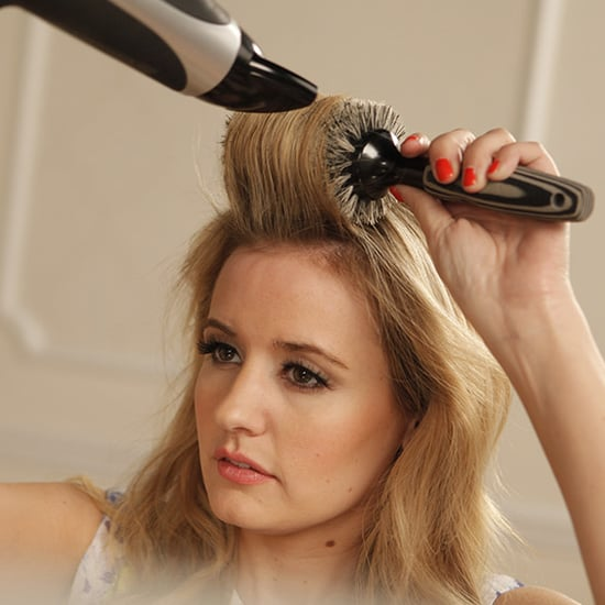 Make Your Blowout Last the Entire Week