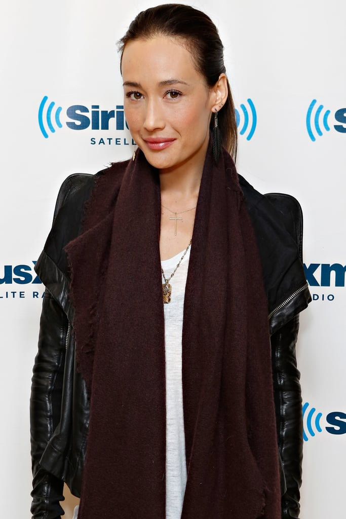 Zoe Kravitz, Ansel Elgort and Maggie Q joined Divergent, the adaptation of the popular YA novel. Shailene Woodley is also attached to star. Recently, A Good Day to Die Hard's Jai Courtney also signed on, and Theo James signed on for the male lead.
