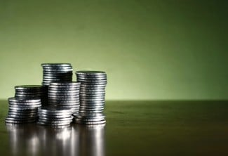 Not Sure How to Start Saving for Retirement? Try These 5 Pain-Free Strategies