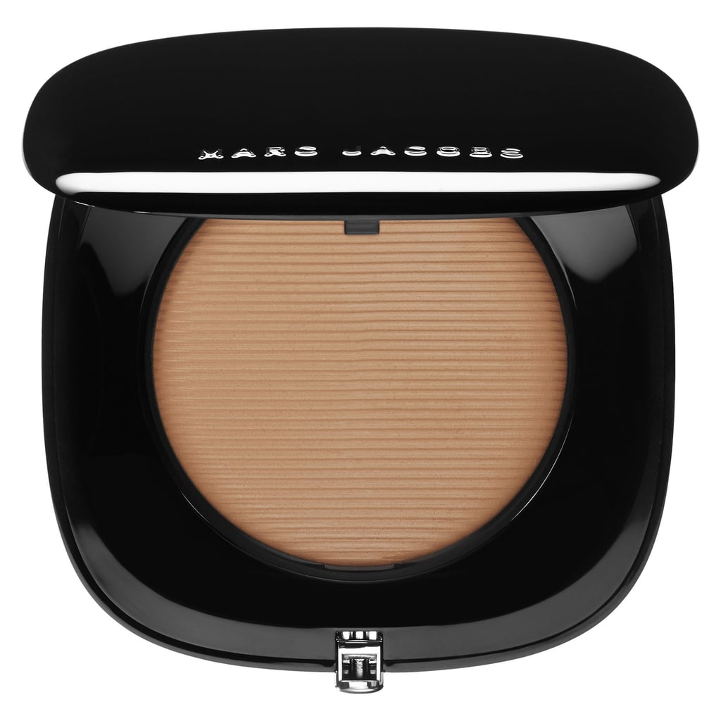 Perfection Powder Featherweight Foundation in 400 Golden Fawn ($46)