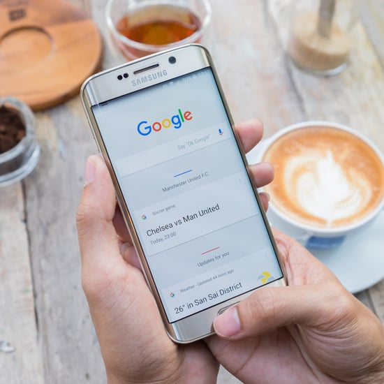 What Is the Google Symptom Search?