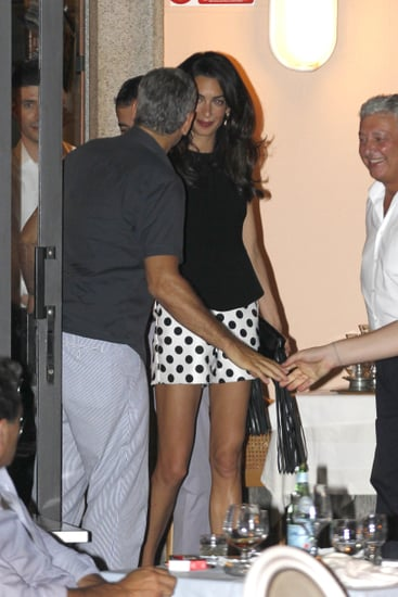 celebrityGeorge-Amal-Clooney-Hold-Hands-Italy-July-2015