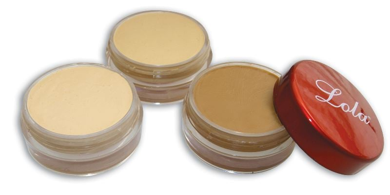 Coming Soon: Lola Cosmetics Firming Sensation Tinted Eye Balm