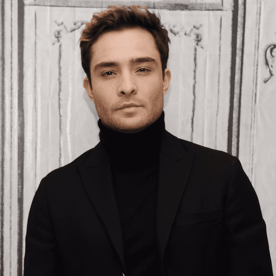 Ed Westwick Pictures