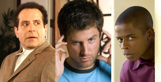 "TV Tonight: ""Monk"" and ""Psych"""