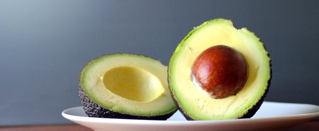 Here's Exactly How You Eat the (Good-For-You) Avocado Seed