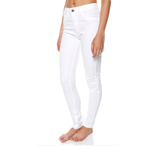 Jeans, $149.95, Lee at Surf Stitch